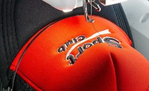 Hat, Ball Cap and Shirt Embroidery Services in Colorado Springs